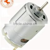 24v 12v car vacuum pump motor also for ar vaccum cleaner