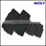 CM1016 Car Mats & Boot Liners