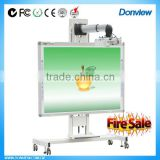 multitouch writing tablet digital board