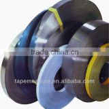 19mm/20mm rolled bending tailoring material with custom sizes