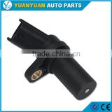 9118368 90532619 5010412449 CRANKSHAFT POSITION SENSOR for Vauxhall Opel Agila Astra Corsa