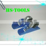 Wood Cutting Hand Tools For Carpenter