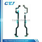 Motherboard flex cable for iPhone 6, for iPhone parts with original quality