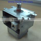 Industrial Microwave Water Cooling Magnetron 2M463