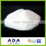 High quality Zirconium Carbonate