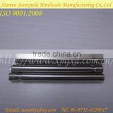 Galvanized Steel Pipe,Metal Smoking Pipes Parts,Cnc maching steel poles