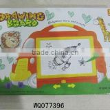 magnetic drawing board /educational toys