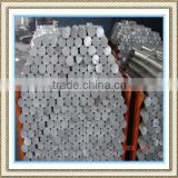 1000series aluminum billet competitive price