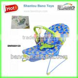 Novelty Baby Chair Baby Play Chair BNR600120