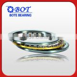 Great Low Prices BOT direction thrust ball bearing 51122
