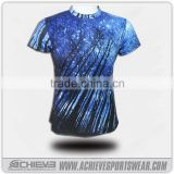 new model men's t-shirt, printed tshirts, t shirts manufacturers in china