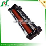 Original Fuser Assembly for Kyocera Spare Parts Fuser Unit for Kyocera 8020 8025 From Zhuhai Factory