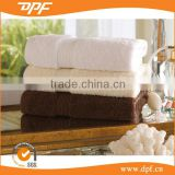 super luxury bath towels made in india for sale                                                                                                         Supplier's Choice