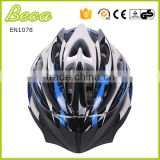 guangdong factory wholesale high quality CE approval sport adult bike helmet