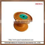ONEREEL new style hot selling ABS plastic reels