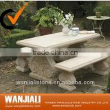 Table Bases For Granite Tops Granite Table