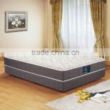 New Promotion !!! Modern Bedroom Sets Single Side Queen Size Foam Pocket Spring Mattress AS-0226B