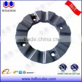 Frk submersible pump spare parts thrust bearing wholesale