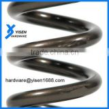 used truck leaf springs supplier & manufacture