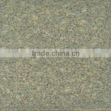 Non-asbestos Marble Texture Exterior and Interior UV Coated decorative artificial stone panel