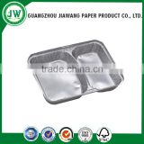China import direct aluminum foil tray/aluminum foil tray for cake baking/aluminum foil barbecue tray
