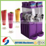 Best price and high quality snow cone machines for sale