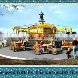 factory direct rides buy outdoor playground amusement modern times for sale