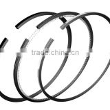 Toyota 1DZ diesel engine piston ring