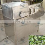 Advance High Efficient Multi-functional Automatic Electric Potato/Cucumber Carrot Slicing Machine