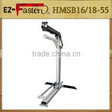 Carton box machine taiwan price great quality bottom stapler cordless carton stapler - HMSB161855