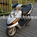 Used 125 cc Scooter FORCE 125