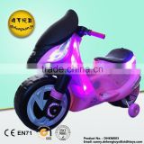 popular motorbike for kids electric motorcycle for child