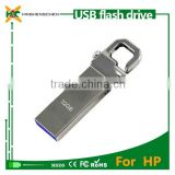 external usb graphics card 2gb for HP usb 8gb