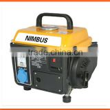 wholesale portable gasoline generator for home generator price generator for sale philippines