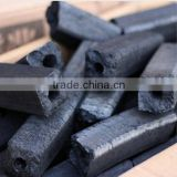 Sawdust Briquette Charcoal Machine made charcoal Price US$650/TON