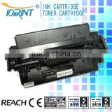 C4096A toner cartridge for printer Laser Jet 2100/2100M/2100SE/2100NT/2100DTN LBP 32X/470/P100/1000/1310/PC1060/1080F