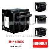 BD-P BH-P PLUG-IN TYPE CIRCUIT BREAKERS 3P 60A