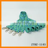 2014 Various Space Metal Button Card Rope Mobile Phone Strap Lanyard With Logo Pattern Word Customizing ZTHZ-1145