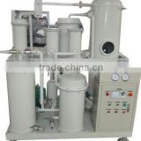 Vacuum Transformer Oil Dehydration Equipment/Vacuum Oil Dewatering System/Insulating Oil Filtration Equipment