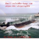 sea/air freight shipping forwarder agent from Tianjin,Haikou, Tianjin, Dalian, Foshan to Nassau --Skype :bhc-shipping004
