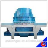 Oversea services sand making machine with sheap price made by zhongke machinery supplier