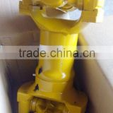 Motor grader Transmission shaft spare parts / changlin spare parts/construction machinery parts