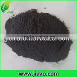 99.999% germanium powder with hot sale and affordable