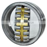 zhauns machine list	bearing,Spherical Roller Bearing 23868 MB/W33C3, 23868 CC/W33	340	x420x60	mm 18.5kg