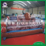 inflatable Rodeo Bull Games
