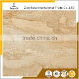 Buying From China Of High Quality Super White Nano Glazed Polished Porcelain Tiles Prices