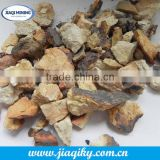 High grade metallurgical grade bauxite ore price