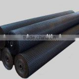 Biaxial geogrid-PP