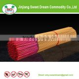 India vietnam mosquito fly killing incense stick