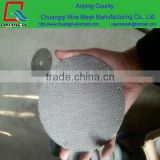 "High quality!1""-50""johnson stainless steel water well screen/Wedge wire screen /Water filter for drilling water"